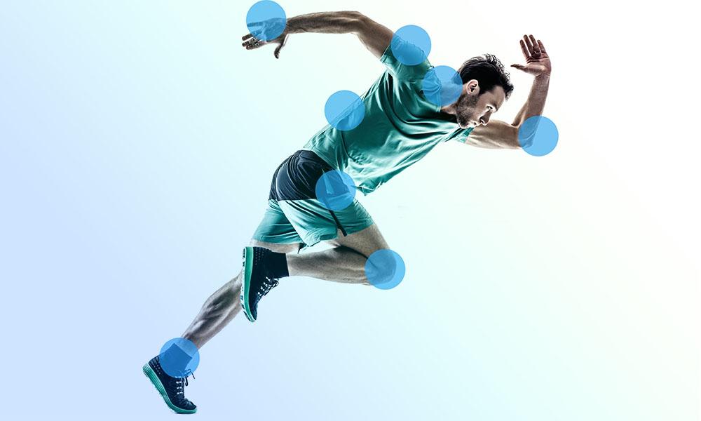 Spor yaralanmaları, genellikle günlük hayatta yoğun bir şekilde sporla uğraşan kişiler tarafından yaşanan bir sağlık sorunudur. Günlük hayatta çoğu kişi her gün aktivite yapıyor. Bu aktiviteler esnasında birçok kasımız çalışarak hareket halinde olabiliyoruz. Spor esnasında farklı hareketler yaparak bütün kaslarımızı çalıştırıyoruz. Fakat ani bir şekilde yapılan yanlış yapılan spor aktiviteleri sonrasında vücudumuzda meydana gelebilecek birçok hastalık ve hasar olabiliyor. Her ne kadar spor konusunda uzman dahi olunsa spor yaralanmaları herkesin başına gelebilir.