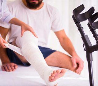 Ortopedi ve Travmatoloji bölümü nedir?
