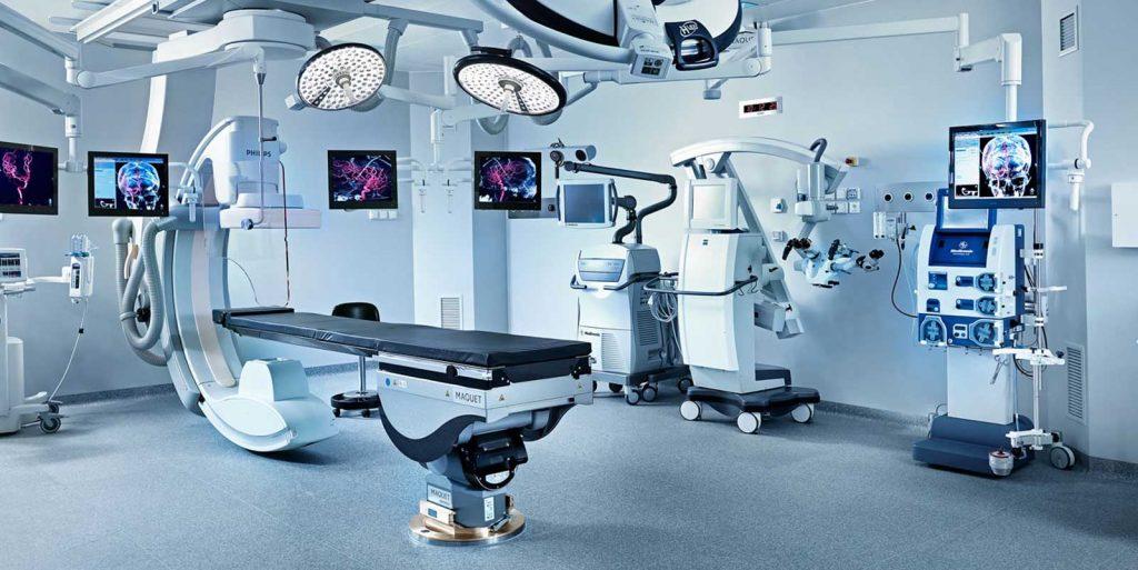 Robotik Diz Protezi Ameliyatı Öncesi Yapılması Gerekenler